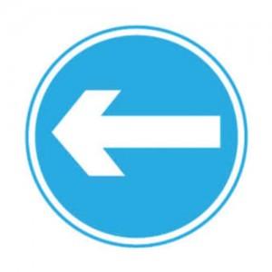 birmingham driving test centres